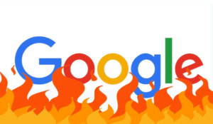 Read more about the article Google's monopoly could end because of this new search engine